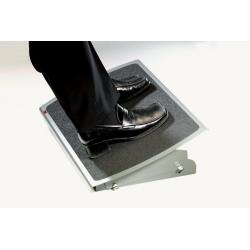 3M™ Adjustable Foot Rest FR430CB