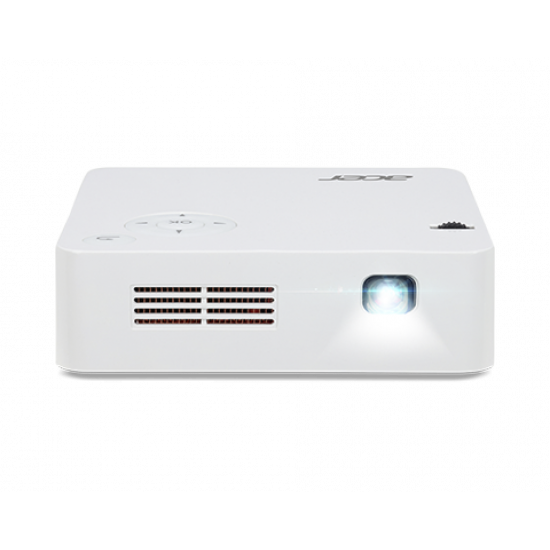 Acer C202i Portable Projector