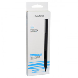ADONIT INK FINE POINT STYLUS FOR SURFACE