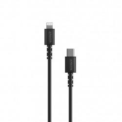 Anker PowerLine Select USB-C TO Lightning 0.9m