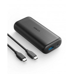 Anker PowerCore 10000 PD+ Powerbank