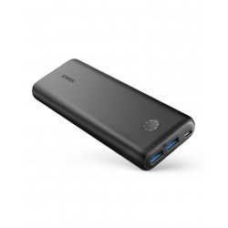 Anker PowerCore II 20000 Powerbank