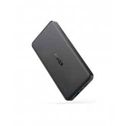 Anker PowerCore II Slim 10000 Powerbank