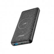 Anker PowerCore III Sense 10K Wireless PD Powerbank