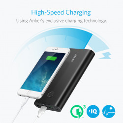 Anker PowerCore+ 26800 QC3.0 Powerbank