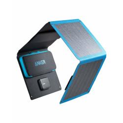 Anker PowerSolar Flex 3-Port USB Portable Solar Charger