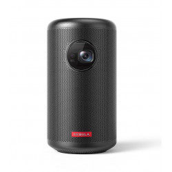 NEBULA by Anker Capsule II Portable Projector