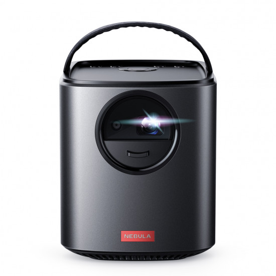 NEBULA by Anker Mars II Portable Projector