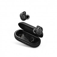 ANKER SOUNDCORE LIBERTY LITE BLUETOOTH EARPHONE