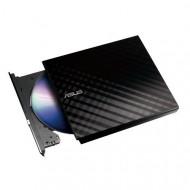 ASUS DVD 8X WRITER SDRW-08D2S-U