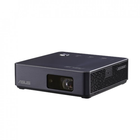 ASUS ZenBeam S2 Portable Projector