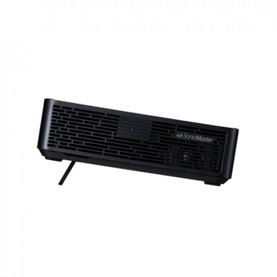 ASUS ZenBeam S2 Portable Projector