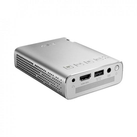 ASUS ZenBeam E1 Pocket Projector