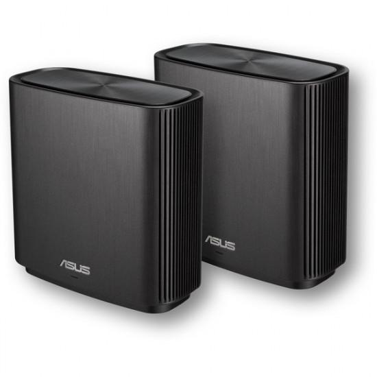 ASUS ZenWiFi CT8 AC3000 Mesh WiFi System (2PK)