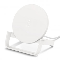 Belkin BOOST UP Wireless Charging Stand 10W F7U083myWHT