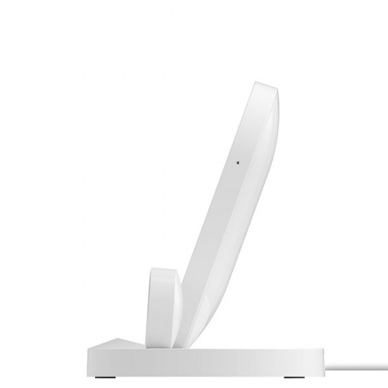 Belkin BOOST UP Wireless Charging Dock 10W F8J235myWHT
