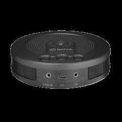 BOYA Conference Microphone Speaker BY-BMM400