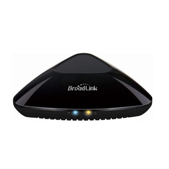 Broadlink RM Pro+ Universal Remote