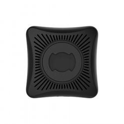 Broadlink RM4 Pro Universal Remote