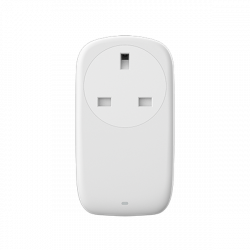 Broadlink Smart Plug SP4L-UK 13A