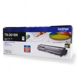 BROTHER TN-261BK TONER MFC-9140CDN 2.5K