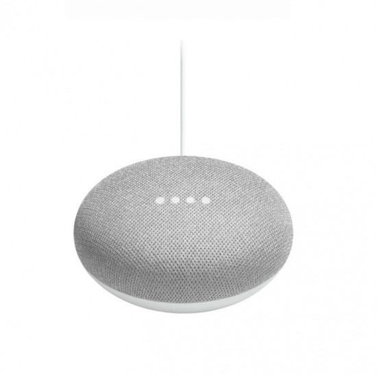 Google Nest Mini (2nd gen)