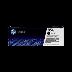 HP CE285A TONER CARTRIDGE LJ P1102 (85A)