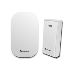 Hopewell Wireless DoorBell DF-221 (200m)