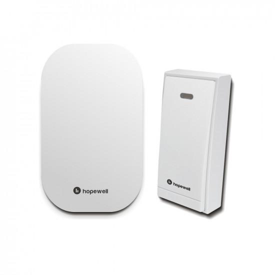Hopewell Wireless DoorBell DF-221 (200m)