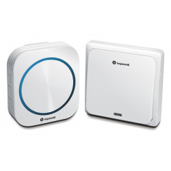 Hopewell Wireless DoorBell DF-331 (200m)