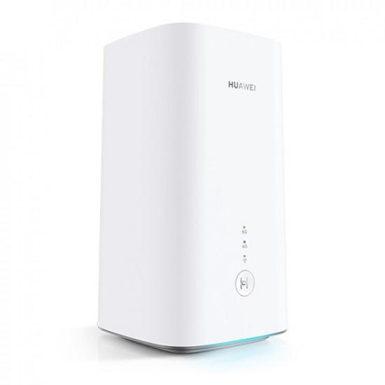 HUAWEI 5G CPE Pro 2 WiFi 6 Router