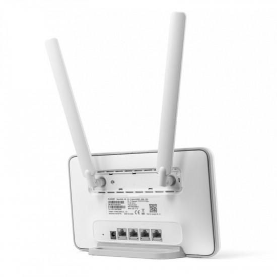 Huawei B535 4G LTE Cat7 Router