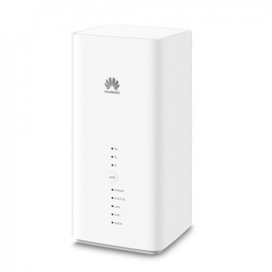 Huawei 4G LTE CAT11 W/Wan Router B618