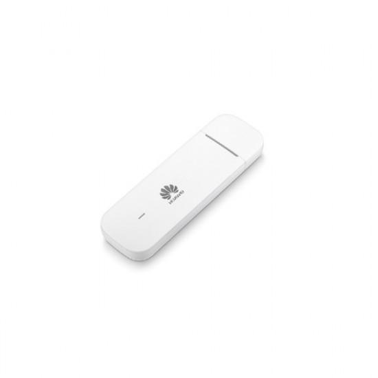 Huawei E3372 4G LTE USB Stick (150 Mbps)