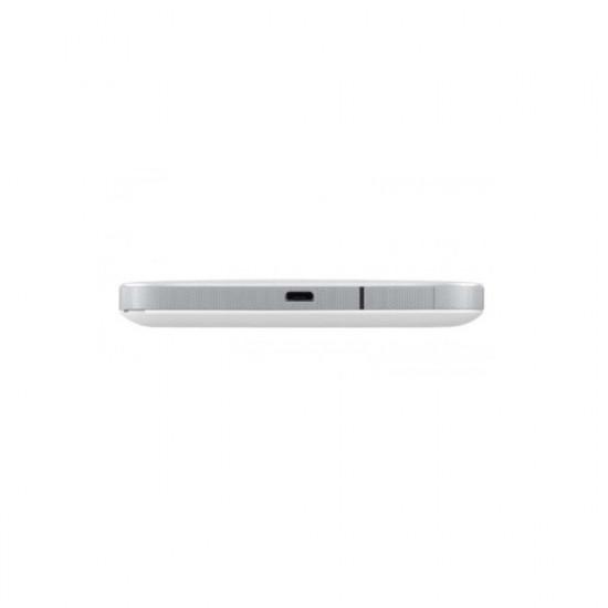 Huawei E5573 4G LTE Mobile WiFi (150 Mbps)