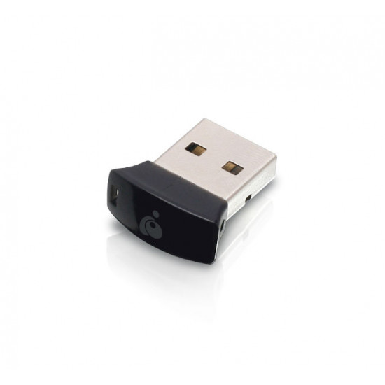 IOGEAR Mini USB Dual-Mode Bluetooth 4.0 Transmitter GBU522