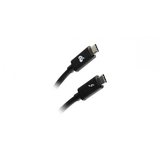 IOGEAR THUNDERBOLT 3 USB-C 2M GT3C02