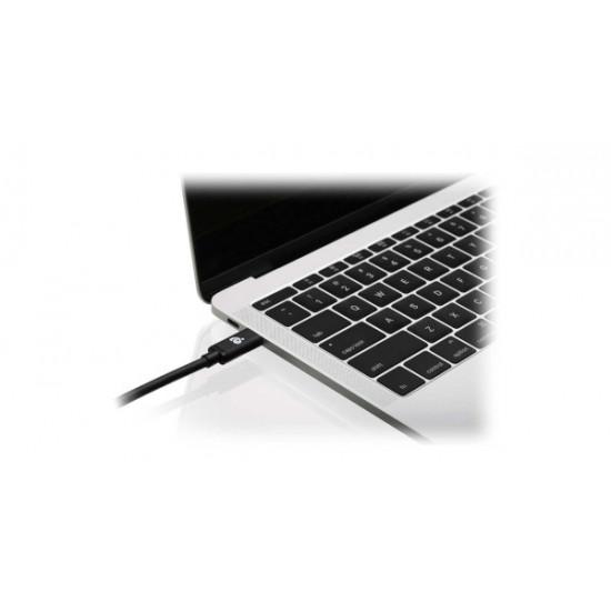 IOGEAR THUNDERBOLT 3 USB-C 0.5M GT3CP5