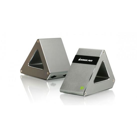 IOGEAR Wireless 4K HDMI Extender 60GHz GW4K30GH60