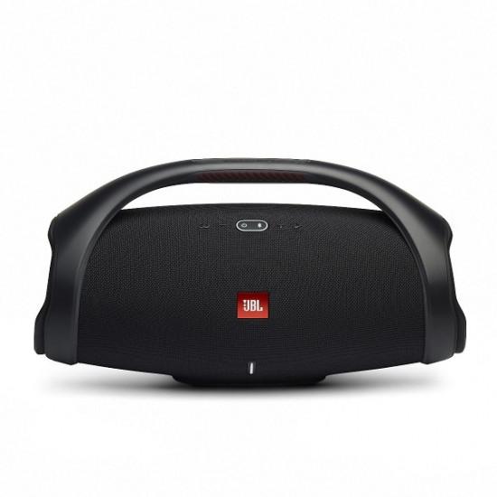 JBL Boombox 2 Bluetooth Speaker