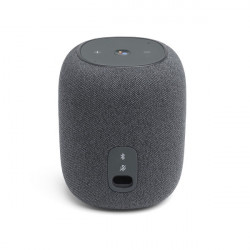 JBL Link Music WiFi Speaker - Grey