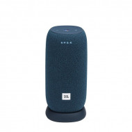 JBL Link Portable WiFi Speaker - Blue