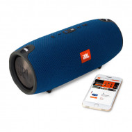 JBL XTREME BLUETOOTH SPEAKER BLUE