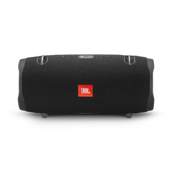 JBL XTREME 2 BLUETOOTH SPEAKER BLACK