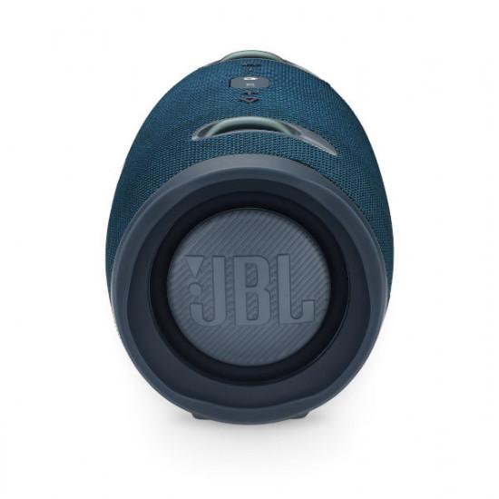 JBL XTREME 2 BLUETOOTH SPEAKER OCEANBLUE