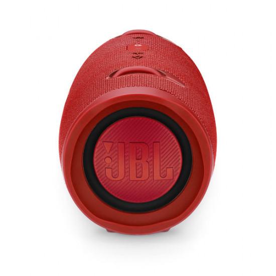 JBL XTREME 2 BLUETOOTH SPEAKER RED
