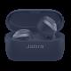 Jabra Elite Active 75t (Navy)