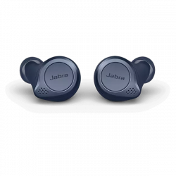 Jabra Elite Active 75t (Navy)