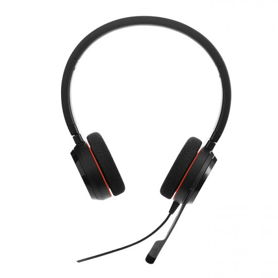 Jabra Evolve 20 Professional Headset