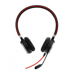 Jabra Evolve 40 Professional Headset
